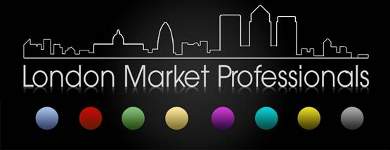 Change-Management-London-Market-Professionals