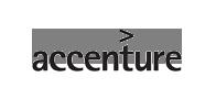 Accenture - Leadership skills training client