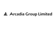 Arcadia - management skills training client