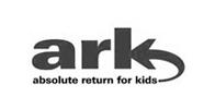 Ark - management skills training client