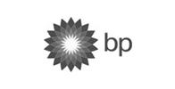 BP - leadership skills training client