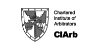 chartered-institute-arbitrators