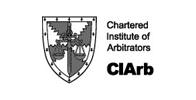 CIArb - leadership skills training client