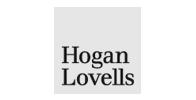 Hogan Lovells - Communication skills training client