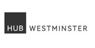 hub-westminster