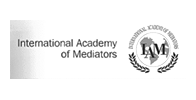 international-academy-mediators