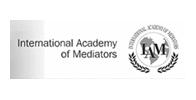 Mediators - communication skills client