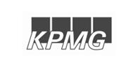 KPMG - communication skills training client