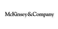 McKinsey - leadership skills client