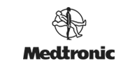 Medtronic - Communication skills training client