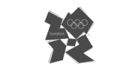 Olympics - Communication skills training client