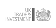 uk-trade-investment