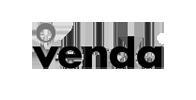 Venda - Leadership skills training client