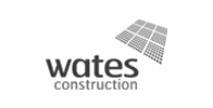 wates-construction